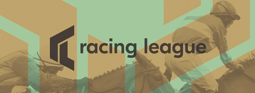 rEvolution appointed as Racing League's PR and communications agency